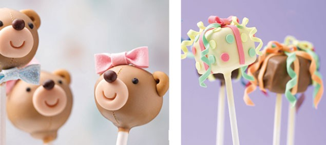 fabulous-childrens-birthday-cake-recipes_39517