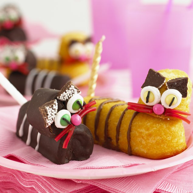 fabulous-childrens-birthday-cake-recipes_39564