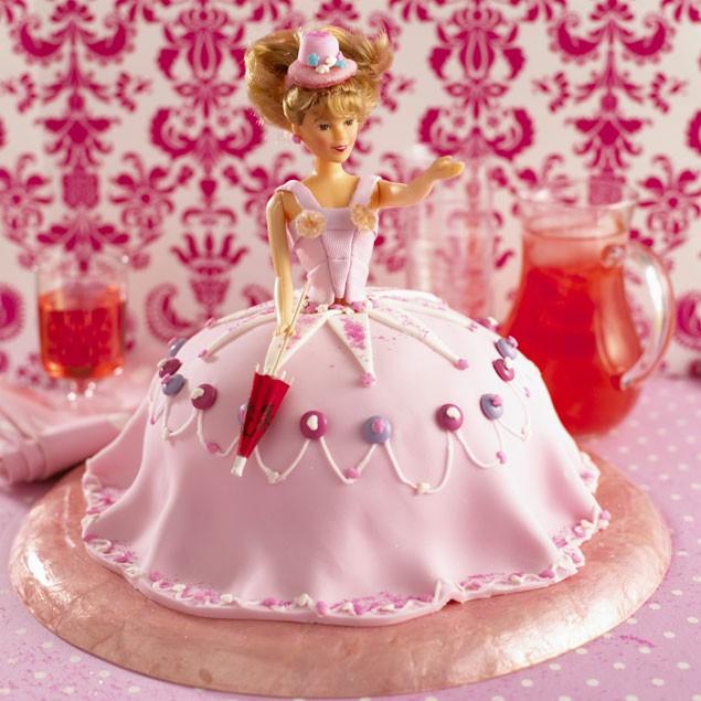 fabulous-childrens-birthday-cake-recipes_39565