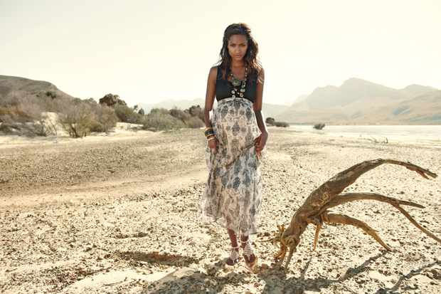 fabulous-maternity-maxi-dresses_13631
