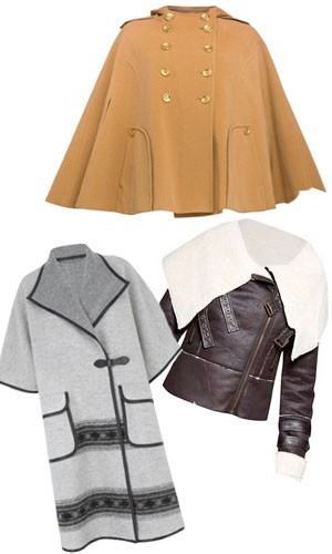 fabulous-winter-coats-for-mums-and-mums-to-be_16065