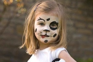 face-paint-dalmatian-step-by-step_56858
