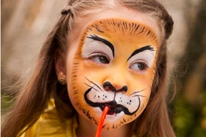 face-paint-lion-step-by-step_56866