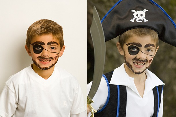 face-paint-pirate-step-by-step_186147