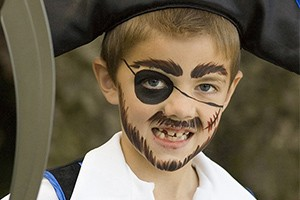 face-paint-pirate-step-by-step_61114