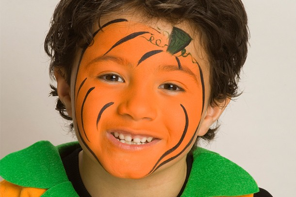 face-paint-pumpkin-step-by-step_186084