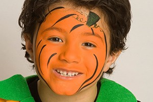 face-paint-pumpkin-step-by-step_61111