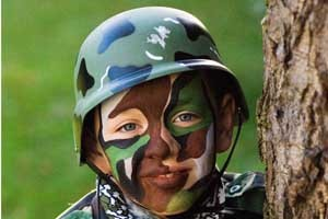 face-paint-soldier-step-by-step_56867