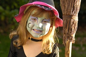 face-paint-witch-step-by-step_61495