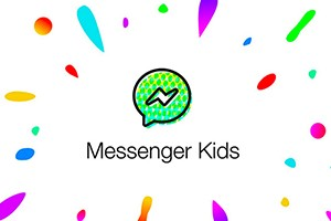 facebook-messenger-kids-family-review_192998