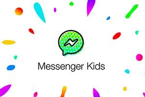 facebook-messenger-kids-family-review_192998