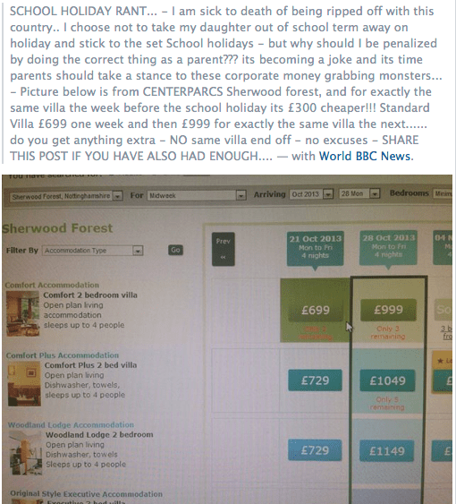 facebook-rant-about-school-holiday-costs-goes-viral_51783