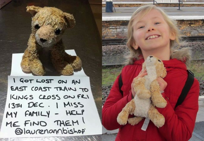 facebook-reunites-lost-teddy-with-little-girl_51092