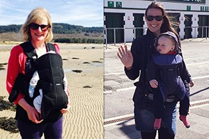 facing-in-or-facing-out-whats-the-safest-way-for-baby-carriers-and-slings_203931