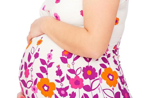 fake-pregnancy-adoption-scam-foiled_20756