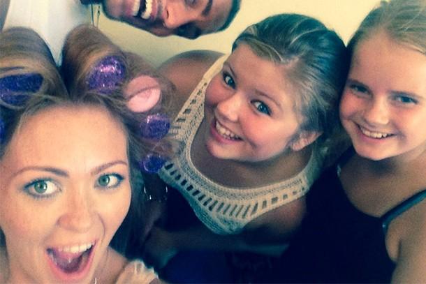 false-alarm-natasha-hamiltons-labour-scare-during-kerrys-wedding_60917