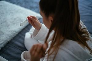 false-positive-pregnancy-test-is-it-possible_217816