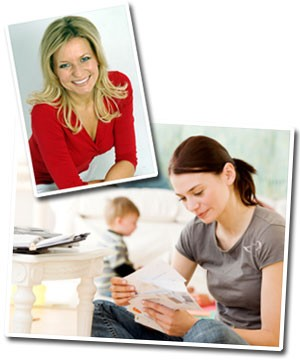 family-budgeting-webchat_71330