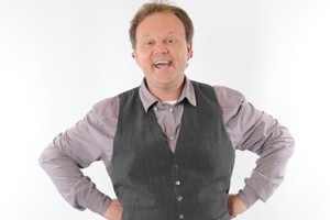 family-favourite-justin-fletcher-launches-new-justins-world-apps_56809