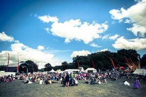 family-festivals-blissfields_56826