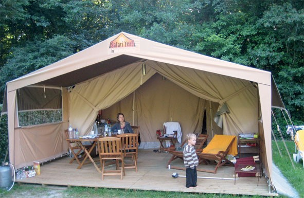 family-holiday-review-a-camping-holiday-in-the-french-vendee_20515