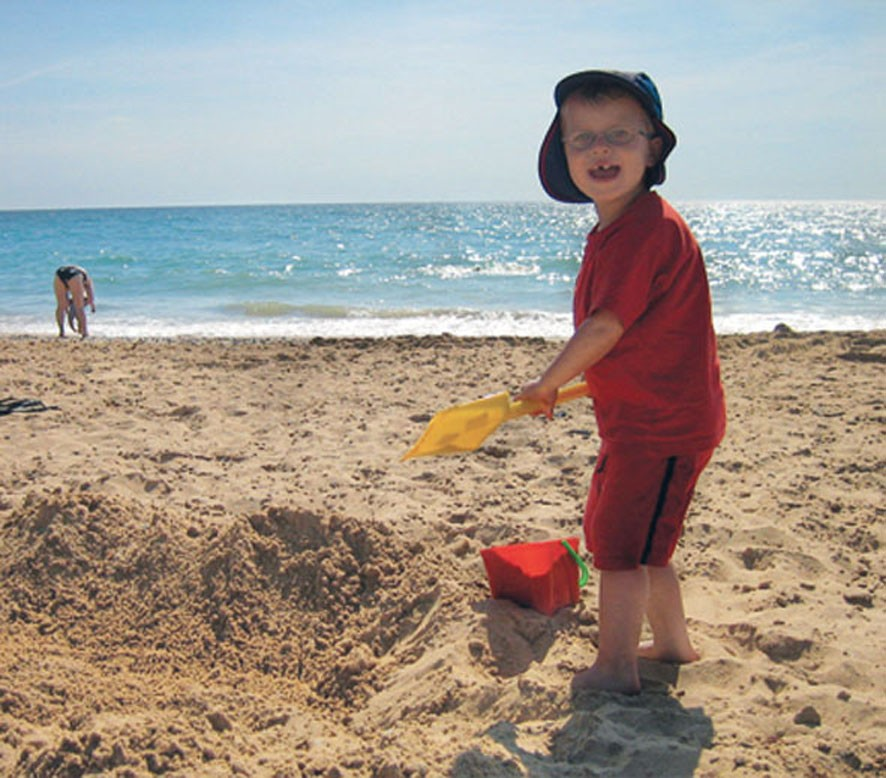 family-holiday-review-a-camping-holiday-in-the-french-vendee_20519