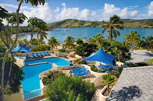 family-holiday-review-a-luxury-all-inclusive-holiday-to-antigua-in-the-caribbean_20427