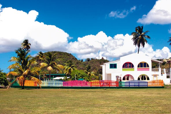 family-holiday-review-a-luxury-all-inclusive-holiday-to-antigua-in-the-caribbean_20429