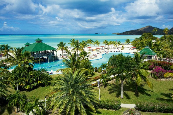 family-holiday-review-a-luxury-all-inclusive-holiday-to-antigua-in-the-caribbean_20440