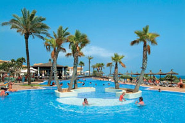 family-holiday-review-all-inclusive-holiday-in-menorca_11311