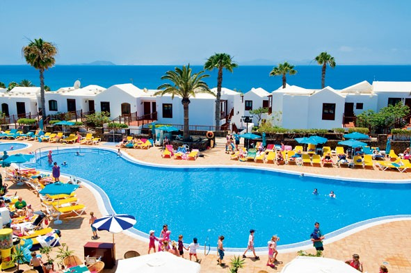 family-holiday-review-all-inclusive-holiday-village-in-lanzarote_16964
