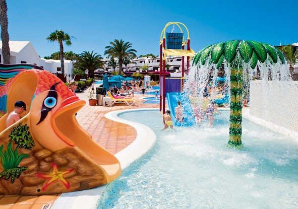 family-holiday-review-all-inclusive-holiday-village-in-lanzarote_16966