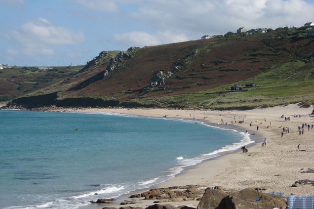 family-holiday-review-apartment-in-cornwall_11323