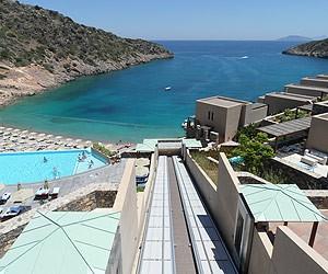 family-holiday-review-daios-cove-crete_40519