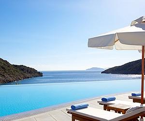 family-holiday-review-daios-cove-crete_40526