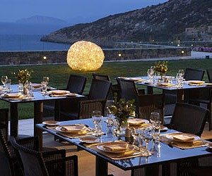 family-holiday-review-daios-cove-crete_40527