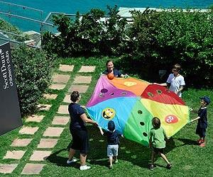family-holiday-review-daios-cove-crete_40528