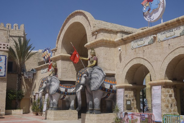 family-holiday-review-holiday-village-in-tunisia_81448