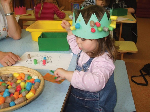 family-holiday-review-kinderhotel-in-austria_20504