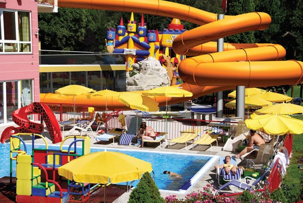 family-holiday-review-kinderhotel-in-austria_20507