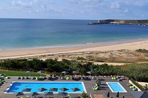 family-holiday-review-martinhal-beach-resort-and-hotel-algarve-portugal_83957