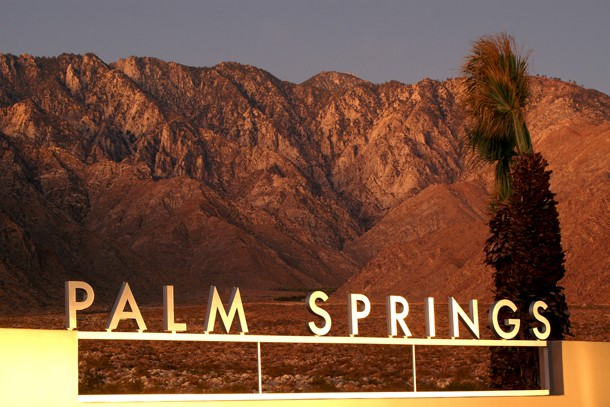 family-holiday-review-palm-springs-california_81183