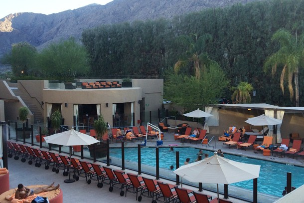 family-holiday-review-palm-springs-california_81184
