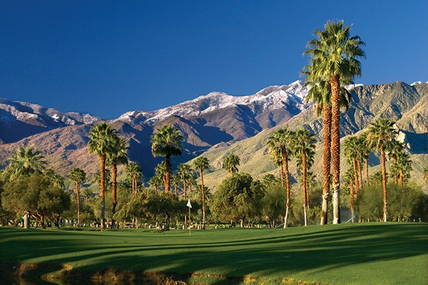 family-holiday-review-palm-springs-california_81250