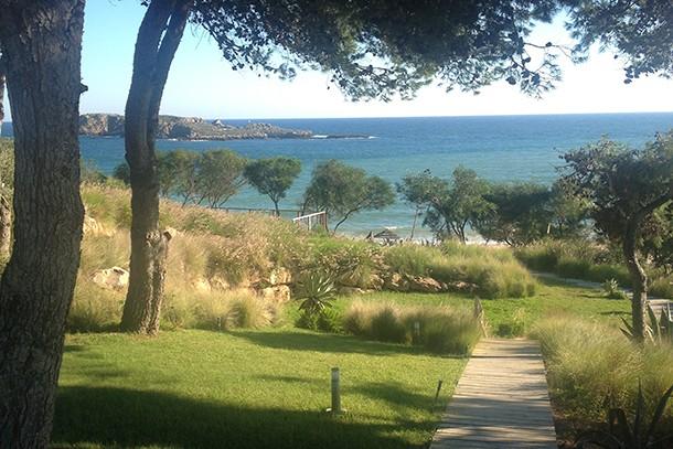 family-holiday-review-quinta-do-lago-portugal_139761