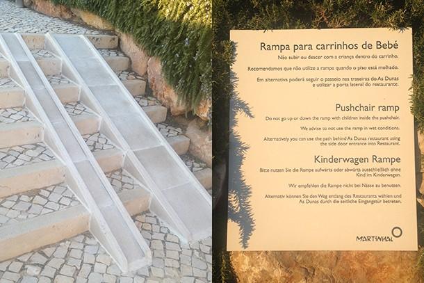 family-holiday-review-quinta-do-lago-portugal_139763