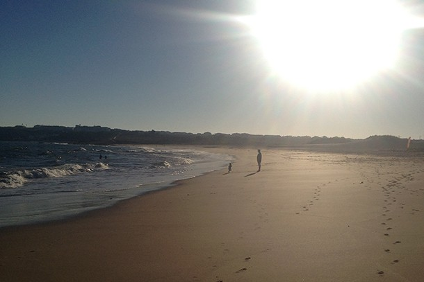family-holiday-review-quinta-do-lago-portugal_139767