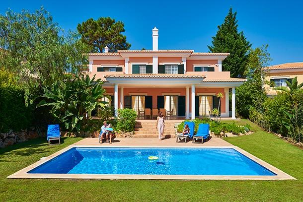 family-holiday-review-quinta-do-lago-portugal_139769