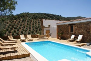 family-holiday-review-self-catering-apartment-in-alpacas-del-sol-near-cordoba_42687