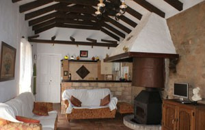 family-holiday-review-self-catering-apartment-in-alpacas-del-sol-near-cordoba_42688